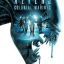 Aliens Colonial Marines Full Version for PC