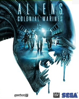 download Aliens Colonial Marines