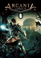 download Arcania Gothic 4