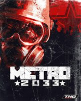 Metro 2033 download