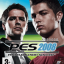 Download Pro Evolution Soccer 2008 for PC Full Version