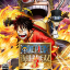 One Piece Pirate Warriors 3 Full Version for PC