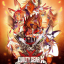 GUILTY GEAR Xrd SIGN Full Version for PC