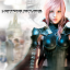 Lightning Returns: Final Fantasy XIII Free Download