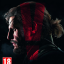 Metal Gear Solid V The Phantom Pain Free Download