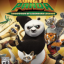 Kung Fu Panda Showdown of Legendary Legends Full