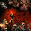 Darkest Dungeon PC Game Full Version Free Download