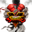 Street Fighter V PC Game Full Version Free Download