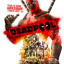 Deadpool Full Version PC Game Free Download