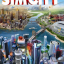 SimCity 2013 PC Game Full Version Free Download
