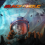 BLACKHOLE Complete Edition PC Game Free Download