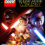 Lego Star Wars The Force Awakens Free Download