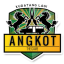 Angkot The Game Indonesia Full Version for PC