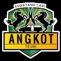 Angkot The Game