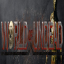 World Of Undead PC Game Full Version Free Download