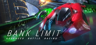 Bank Limit Advanced Battle Racing