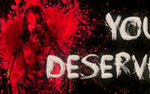 You Deserve Full Version PC Game