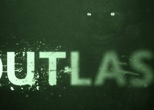 Outlast Free Download PC Game Full Version