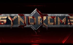 Syndrome Free Download PC Game Full Version