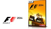 F1 2014 Free Download Full Version PC Game