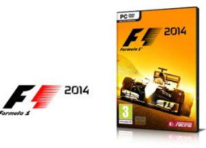 F1 2014 Free Download Full Version PC Game