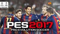 Update PTE Patch 2.0 PES 2017 Free Download