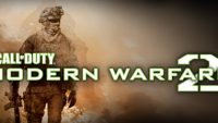 Call of Duty Modern Warfare 2 PC Game Download