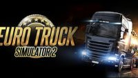 Euro Truck Simulator 2 PC Game Download