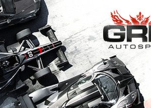 GRID Autosport PC Game Download Full Version