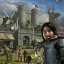 Stronghold 2 PC Game Full Version Free Download