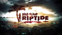 Dead Island Riptide for PC Free Download
