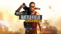 Battlefield Hardline for PC Free Download