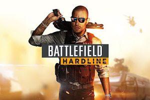 Battlefield Hardline for PC Free Download