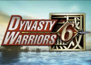 Download Game Dynasty Warriors 6 PC Full Version