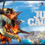 Just Cause 3 for PC Free Download