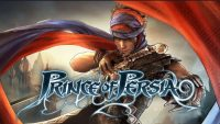 Prince of Persia Game for PC Free Download