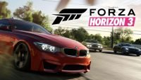 Forza Horizon 3 PC Free Download Full Version