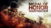 Medal of Honor Warfighter PC Free Download