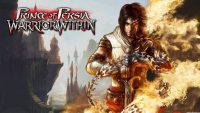 Prince of Persia Warrior Within Download Full Version
