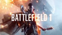 Battlefield 1 Game PC Free Download Full Version