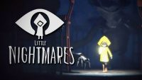 Little Nightmares PC Game Free Download Full Version