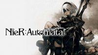 Nier Automata Game PC Free Download Full Version