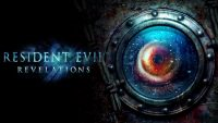Download Resident Evil Revelations for PC Full Version