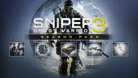 Sniper Ghost Warrior 3 Season Pass Edition PC Free Download