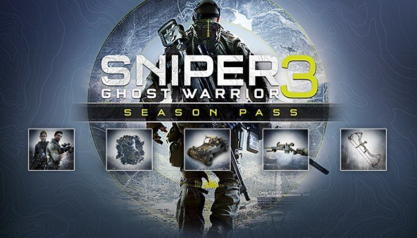 sniper ghost warrior 3 season pass download
