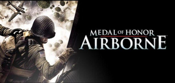 Medal of Honor Airborne Download