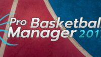 Pro Basketball Manager 2017 Free Download Full Version