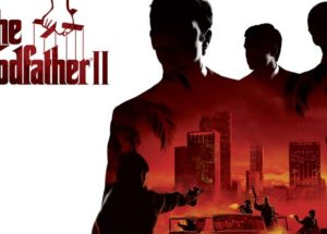 The Godfather 2 Game PC Free Download