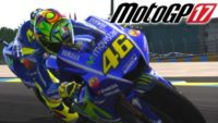 MotoGP 17 Game PC Free Download Full Version