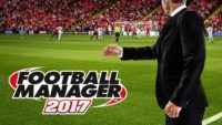 Football Manager 2017 Game PC Free Download Full Version